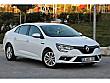 İPEK OTOMOTİV GÜVENCESİYLE 2017 Megane1.5 dCi Touch Renault Megane 1.5 dCi Touch - 4337221
