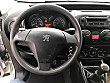 ULUTÜRK OTOMOTİV DEN 2012 PEUGEOT BİPPER 1.4 HDİ HATASIZ Peugeot Bipper 1.4 HDi Comfort - 3904365