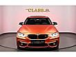 CLASS-56 DAN 2015 MODEL BMW 320İED  LCI  MAKYAJLI SANRUF HAFIZA BMW 3 Serisi 320i ED Sport Line