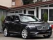 SVN AUTO HYBRID VOLVO XC90 2.0 T8 407 HP HATASIZ Volvo XC90 2.0 T8 Inscription - 2916120