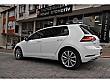 2017 GOLF 1.4 TSİ DSG Volkswagen Golf 1.4 TSI Highline