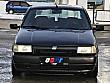 ocar 1998 BAKIMLI 1.6 SX TİPO Fiat Tipo 1.6 SX - 163001