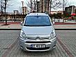 2014 HATASIZ İLK EL BOYASIZ BERLİNGO 1.6 HDİ 115 BG SELECTİON Citroën Berlingo 1.6 HDi Selection