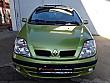 2000 MODEL RENAULT SCENİC 1.6 16V OTOMATİK Renault Scenic 1.6 RXT