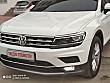 2019 1.6 TDİ HİGHLİNE CAM TAVAN HAYALET 1.000 KM DE Volkswagen Tiguan 1.6 TDi Highline - 811021