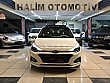 HALİM OTOMOTİV.2019 HYUNDAİ İ20 OTOMATİK STYLE CAM TAVAN HATASIZ Hyundai i20 1.0 T-GDI Style
