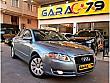 GARAC 79 DAN 2006 AUDİ A4 SEDAN 1.6 BENZİN LPG MANUEL Audi A4 A4 Sedan 1.6 - 1106347