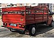 EFENDİOĞLU   190P TEK KABİN TRANSİT Ford Trucks Transit 190 P - 1678658