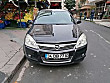 HC GROUP OTOMOTİV DE 36 AY KREDİNİZ HAZIR Opel Astra 1.3 CDTI Enjoy - 321962