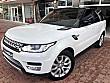 SİP HİOĞLUNDAN BAYİ BOYASIZ 2017 NAVİ HAYALET ISITMA 63 OOO KM Land Rover Range Rover Sport 2.0 SD4 HSE