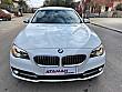 2013-BMW-520İ-COMFORT-SUNROFF-BİXENON-HATASIZ-BOYASIZ-123 BİN KM BMW 5 Serisi 520i Comfort - 1695648