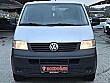 2007 TR TEK BU KM DE 105LİK 1.9 TDİ HATASIZ DEĞİŞENSİZ 9 1 Volkswagen Transporter 1.9 TDI Camlı Van