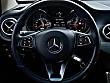 -REGNO CAR-HATASIZ 2017 MERCEDES-BENZ X 250D PROGRESSİVE DONANIM Mercedes - Benz X 250 d Progressive - 233432