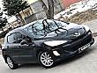 2009 MODEL PEJO 308 1.6 LPGLI OTOMATIK VITES ORJINAL 130 BINDE Peugeot 308 1.6 VTi Comfort