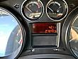 2008 model 308 hdi siyah renk Peugeot 308 1.6 HDi Comfort