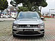 UĞUR OTO 2018 TİGUAN 1.4 TSİ COMFORTLİNE CAM TAVAN 8.900 KM Volkswagen Tiguan 1.4 TSi Comfortline - 3575136