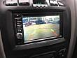 ÇAĞ OTOMOTİVDEN 2005 MODEL ÇOK TEMİZ BAKIMLI EN DOLUSU SANRUFL Hyundai Santa Fe 2.0 CRDi Premium - 642494