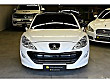 CEMautomotive-2012-HATASIZ-BOYASIZ-PEUGEOT RCZ 1.6 OTOMATİK Peugeot RCZ 1.6 THP Yearling - 629066