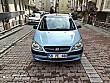 2010 HYUNDAİ GETZ 1.5 CRDİ MANUEL ORJİNAL ÇOK TEMİZ ARABACI OTO Hyundai Getz 1.5 CRDi Classic