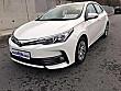 2018 HATASIZ BOYASIZ DİZEL OTOMATİK KOÇFİNANSTAN 10 DK KREDİ Toyota Corolla 1.4 D-4D Touch - 4107040