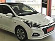 ÖZÇELİKLER OTOMOTİVDEN HASTASIZ İ20 HYUNDAİ Hyundai i20 1.4 MPI Style