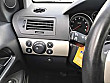 ULUTÜRK OTOMOTİV DEN 2009 OPEL ASTRA 1.6 ENJOY PLUS LPG Lİ Opel Astra 1.6 Enjoy Plus - 2719643