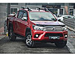 AutoLUX 2015 TOYOTA HİLUX Hİ-CRUİSER 2.8 4X4 177 HP  KİLİTLİ DİF Toyota Hilux Hi-Cruiser 2.8 4x4 - 1543469