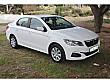 İPEK OTOMOTİV GÜVENCESİYLE 2017 Peugeot3011.6 HDi Active Peugeot 301 1.6 HDi Active - 4317462