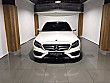 OTOFENİX 2017 MERCEDES BENZ C 200D AMG 31.000KM HATASIZ Mercedes - Benz C Serisi C 200 d BlueTEC AMG - 3994964