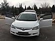 KAPLAN OTOMOTİV  DEN HATASIZ HONDA Honda Civic 1.6i VTEC Premium - 222726