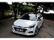KAPORASI ALINDI ENDPOİNT LTD 2018 MODEL - 30.000 KM - ÇOK TEMİZ Hyundai i20 1.4 MPI Style - 709728