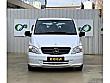 8 1 VİTO OTOMOBİL RUHSATLI ÇOK TEMİZ Mercedes - Benz Vito 110 CDI - 3447456