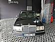 1990 MODEL HATASIZ MERCEDES 200 E Mercedes - Benz 200 200 E - 2916841