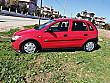 ORJİNALLİK ARAYANLARA OTOMATİK VİTES 1.0 CC Opel Corsa 1.0 ECO Club - 1648567