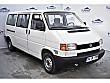 VOLKSWAGEN TRANSPORTER MİNİBÜS 2.4D   DİZEL   9 1 KOLTUKLU   Volkswagen Transporter 2.4 - 3584725