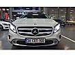 HAS AUTO DAN GLA 180d urban 7G DCT CAM TAVAN BOYA TRAMER YOOK Mercedes - Benz GLA 180 CDI Urban - 1234038