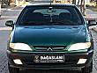 98 MODEL CİTROEN XSARA 1.8 LPGLI OTOMATIK VITES HASAR KAYITSIZ Citroën Xsara 1.8 SX - 1546128