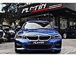 2019 320İ FİRST EDİTİON M SPORT SUNROOF HAFIZA  18 KDV   0  KM BMW 3 Serisi 320i First Edition M Sport - 2892771