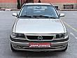 CENDEK OTOMOTİVDEN 1997 ASTRA 1.6 GLS ÇİFT AİRBAG KLİMA ABS ORJ. Opel Astra 1.6 GLS - 4576160
