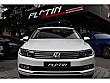 2019 PASSAT 1.6TDİ BMT IMPRESSİON DSG GERİ GÖRÜŞ 5.00KM HATASIZ Volkswagen Passat 1.6 TDI BMT Impression - 3253178