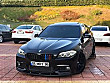 TAŞCAR MOTORS 2012 MODEL 5.20d M SPORT 90 KM ORJINAL BMW 5 Serisi 520d M Sport