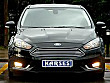 İLK ELDEN.. EMSALSİZ.. SERVİS BAKIMLI.. GARANTİLİ.. -KARSES- Ford Focus 1.5 TDCi Titanium