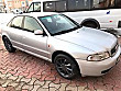 SARAY OTO DN 1998 AUDİA4 SEDAN FULL FULL Audi A4 A4 Sedan - 847633