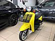 EMSALSİZ TEMİZLİKTE HONDA TODAY 50cc SARI Honda Today 50 - 3240424
