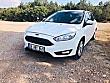 HATASIZ KAZASIZ Ford Focus 1.6 TDCi Trend X - 2638421