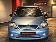 POWERTECH 2004 MODEL C3 1.4 HDİ Citroën C3 1.4 HDi SX - 3849224
