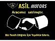 ASİL MOTORS 2017 MERCEDES E 180 AVANGARDE AMG HATASIZ Mercedes - Benz E Serisi E 180 AMG - 437374