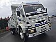HİCRET OTOMOTİVDEN 2001 MODEL Ford Trucks Cargo 2520 D18 DS  4x2 - 797974