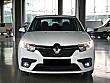 ÖZCANLI AUTO-RENAULT SYMBOL 0.9 TCE JOY Renault Symbol 0.9 Joy - 4012934