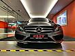 ELİT OTOMOTİVDEN YENİ NESİL BAYİ ÇIKIŞLI HATASIZ ÖZEL SERİ Mercedes - Benz C Serisi C 200 d BlueTEC AMG